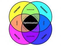 marketing - infografika