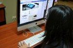 in work social media agency
