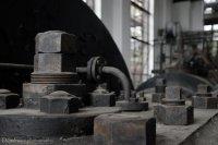 underground drilling