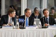 economy meeting