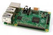 electronics - microcomputer